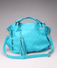 مدل انواع کیف زنانه_۱۰