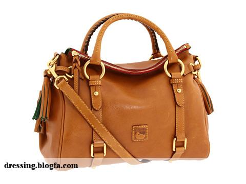 مدل انواع کیف زنانه_۴