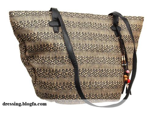 مدل انواع کیف زنانه_۶