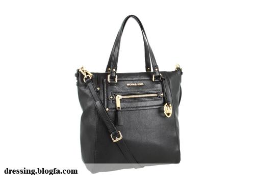 مدل انواع کیف زنانه_۵