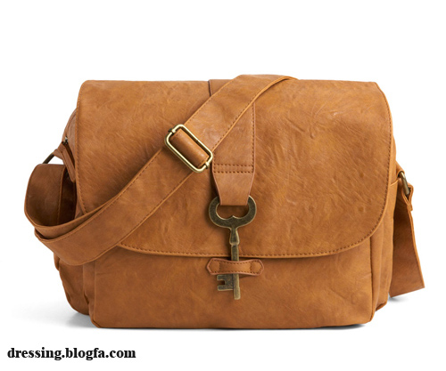 مدل انواع کیف زنانه_۱