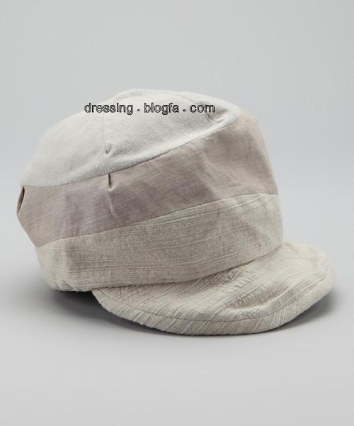 مدل کلاه دخترانه مجلسی_۲