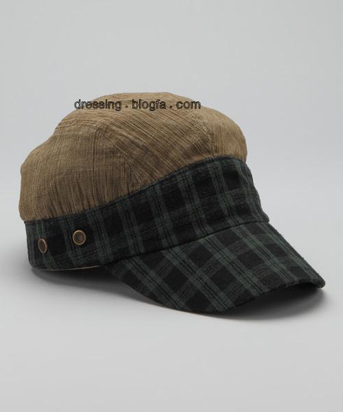 مدل کلاه دخترانه مجلسی_۳