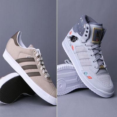 مدل کفش اسپرت مردانه_۱
