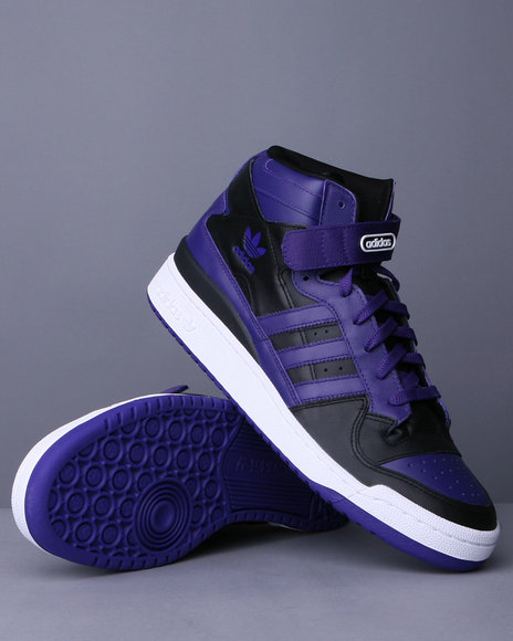 مدل کفش اسپرت مردانه_۲