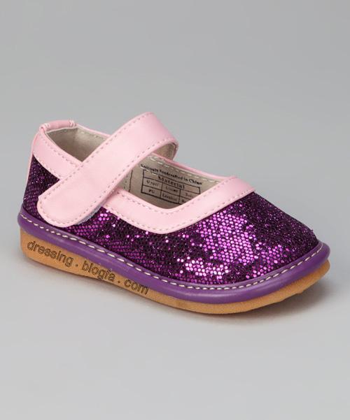 مدل کفش نوزاد