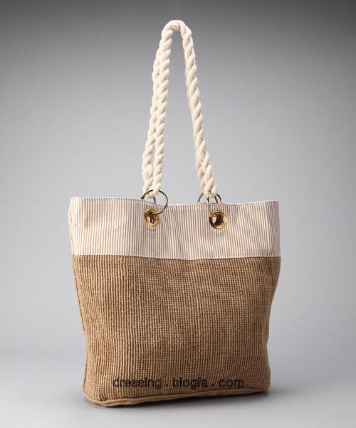 مدل انواع کیف زنانه_۷