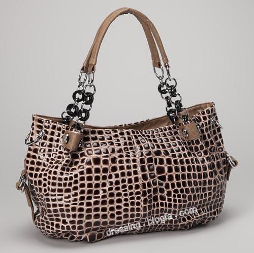 مدل انواع کیف زنانه