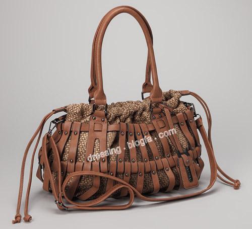 مدل کیف های جدید دخترانه