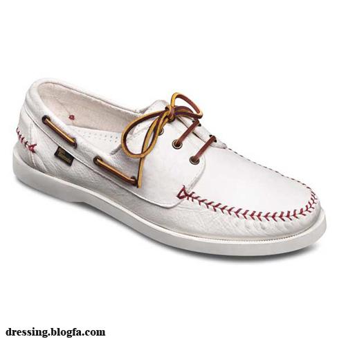 مدل کفش مردانه_۲