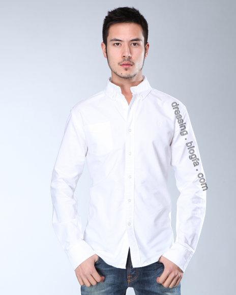 مدل پیراهن مردانه_۱